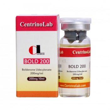 Boldenone 200mg/10ml | Centrino Lab | for Sale
