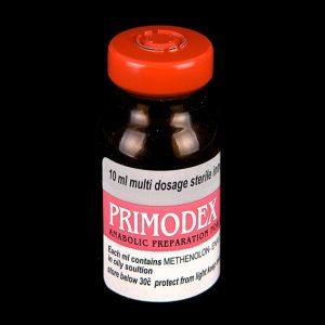 Primodex – Jalfa